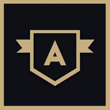 AppSquadz Technologies Pvt Ltd.