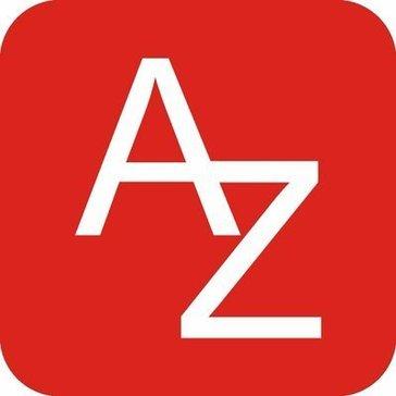 AppZoro Technologies, Inc