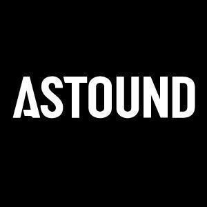 Astound Group