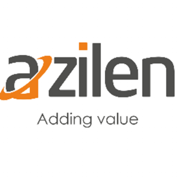 Azilen Technologies Reviews