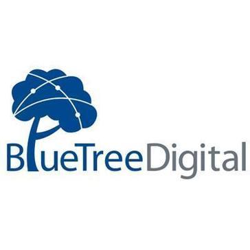 BlueTreeDigital Reviews