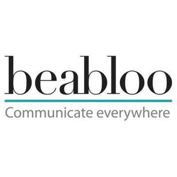 Beabloo Reviews