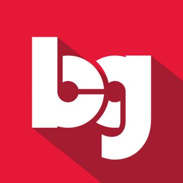 Borenstein Group, Inc.