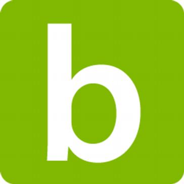 Buildrr Reviews