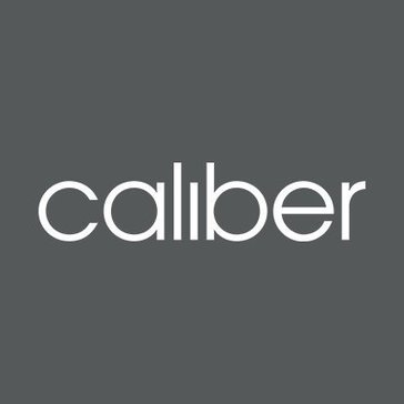 Caliber Reviews