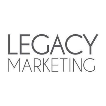 Legacy Marketing