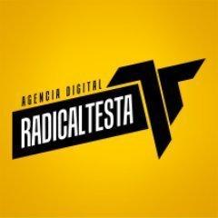 Radicaltesta