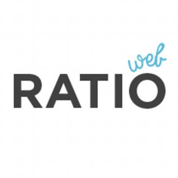 Ratio Web