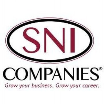 SNI Financial Reviews