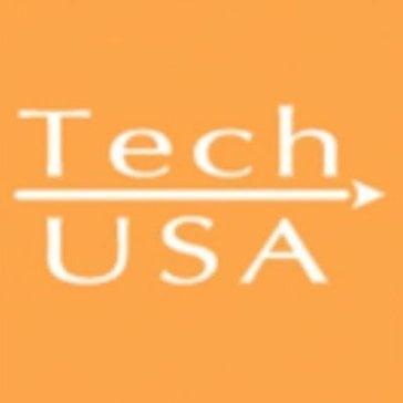 Tech USA Reviews