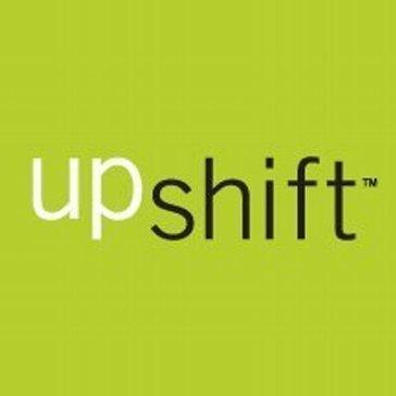 UpShift Creative Group, Inc. Reviews