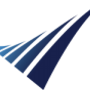 VerticalWave Solutions