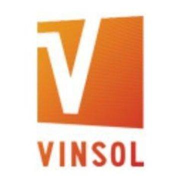 Vinsol Reviews