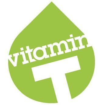 Vitamin T Reviews