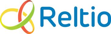 Reltio Cloud Reviews