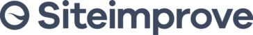 Siteimprove Reviews