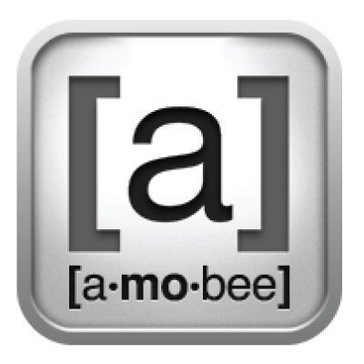 Amobee for Marketers