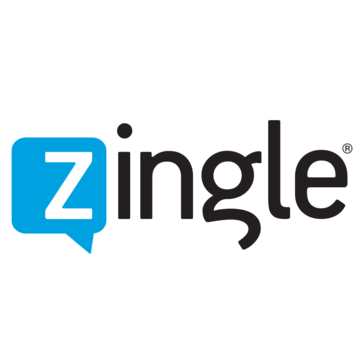 Zingle Reviews