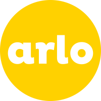 Arlo Training & Event Software Pricing