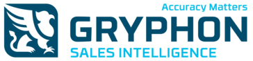 Gryphon Sales Intelligence