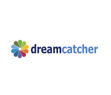DreamCatcher Agile Studio