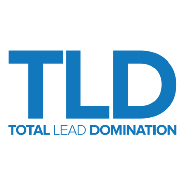 TLDCRM Reviews