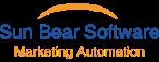 Sun Bear Marketing Automation & CRM