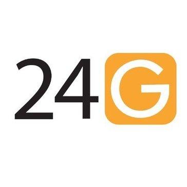 24G Reviews