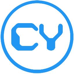CodeYeti