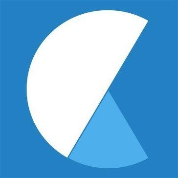 Credencys Solutions Inc Reviews
