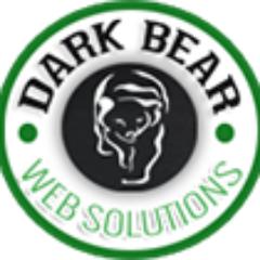 Dark Bear Web Solutions