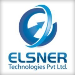 Elsner Technologies Pvt Ltd