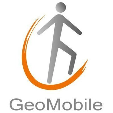 GeoMobile Reviews
