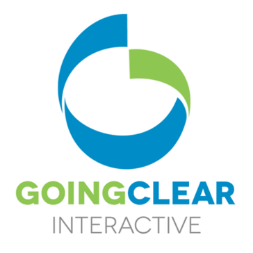 GoingClear Interactive Reviews