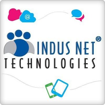 Indus Net Technologies Pvt. Ltd.