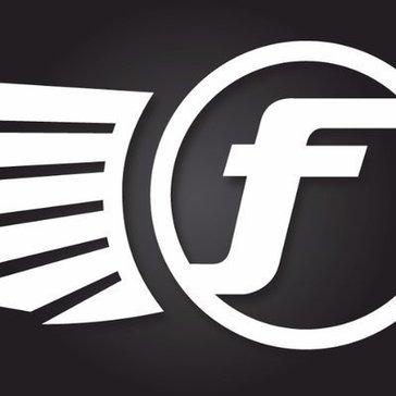 Falcon-Software Reviews