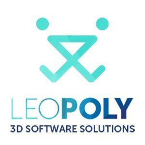 Leopoly Reviews