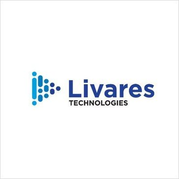 Livares Technologies