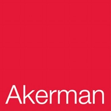 Akerman Reviews