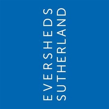 Eversheds Sutherland Reviews