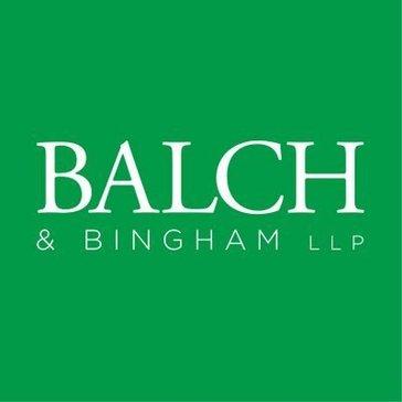 Balch & Bingham Reviews