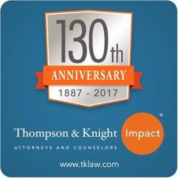 Thompson & Knight Reviews