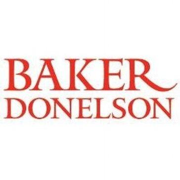 Baker, Donelson, Bearman, Caldwell & Berkowitz Reviews