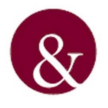 Sullivan & Worcester Reviews