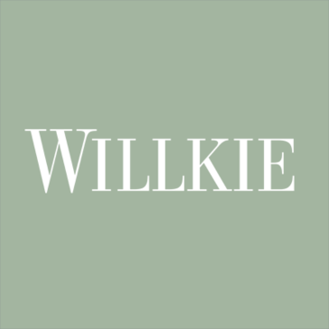 Willkie Farr & Gallagher LLP Reviews