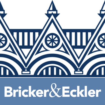 Bricker & Eckler Reviews