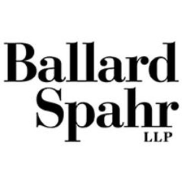 Ballard Spahr Reviews
