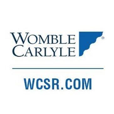 Womble Carlyle Sandridge & Rice Reviews