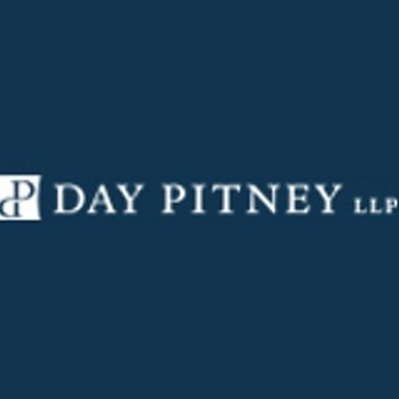 Day Pitney Reviews