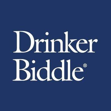 Drinker Biddle & Reath Reviews